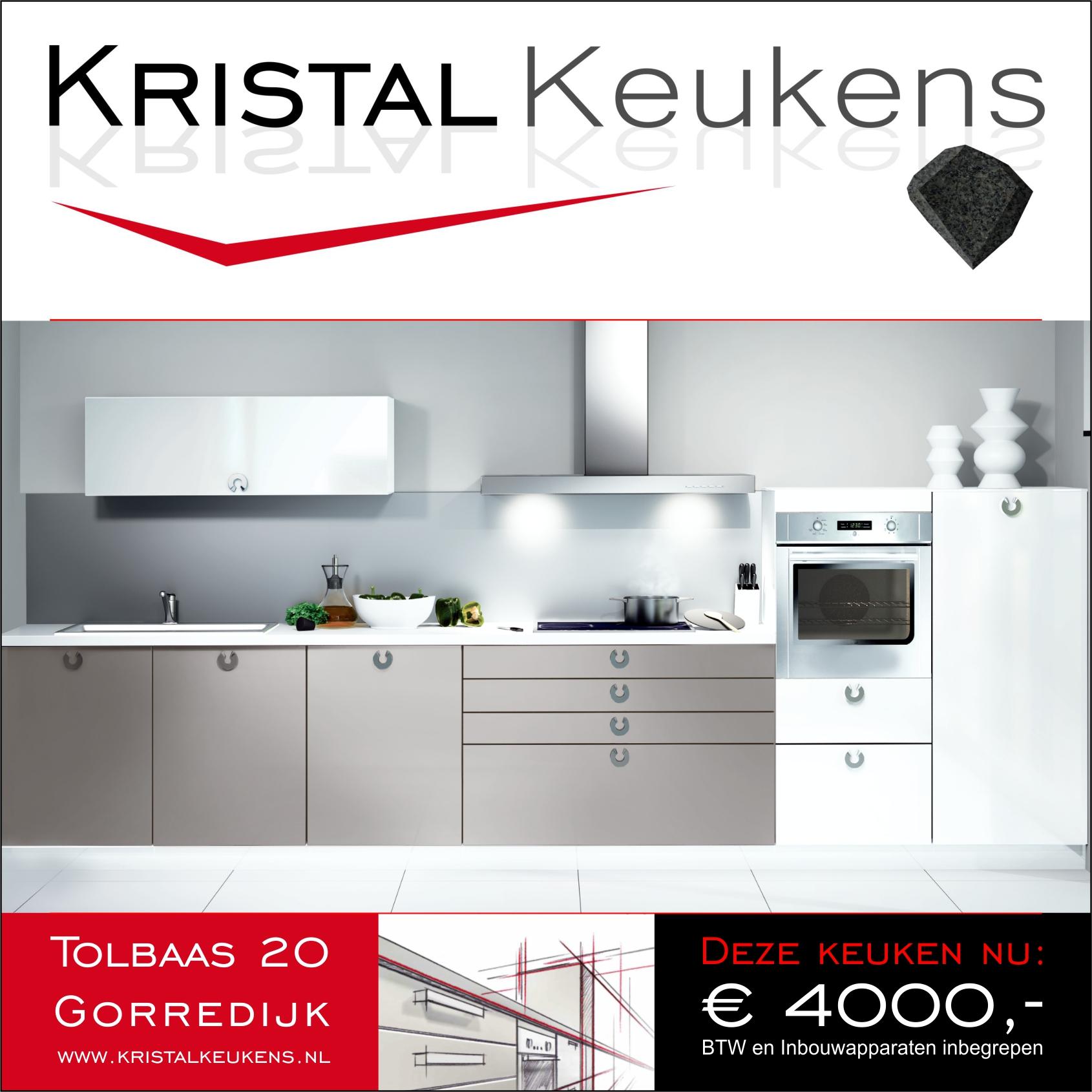 Schmidt Keukens Catalogus 2019