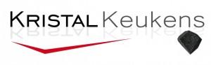kristal website email logo