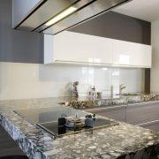 granieten-keuken-werkblad