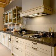 granieten-keukenblad-keuken