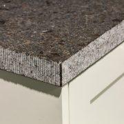 granieten-werkblad
