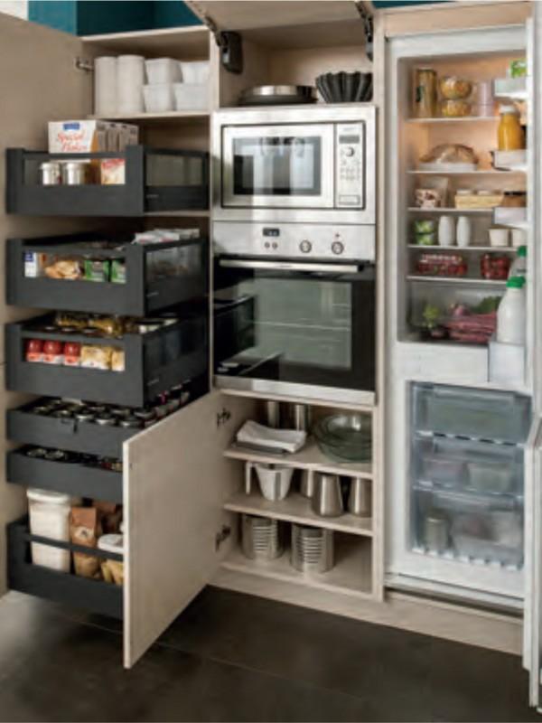 maatwerk austin keukens